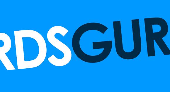 RDS GURU