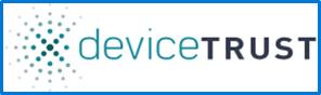 devicetrust