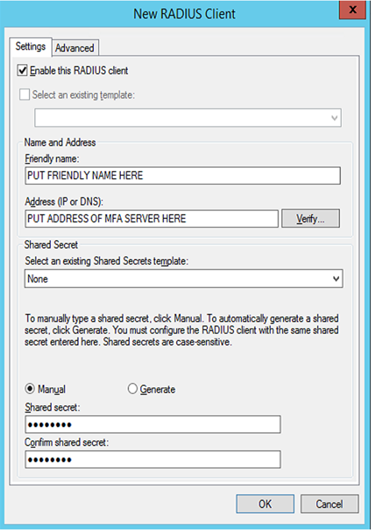 Step By Step – Using Windows Server 2012 R2 RD Gateway with Azure